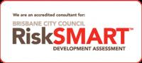 BCC - Risk Smart