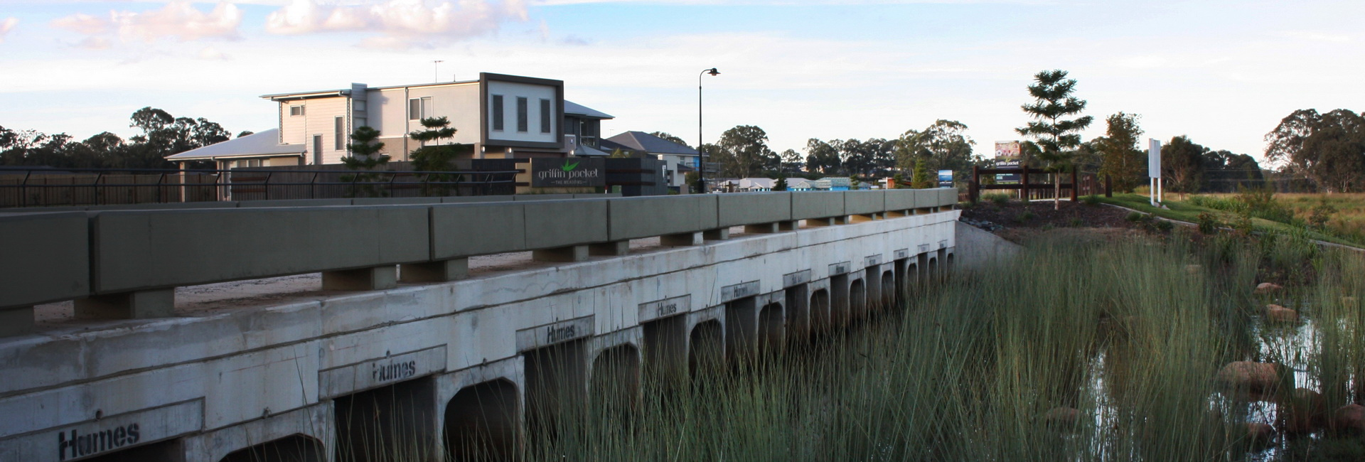 JFP Civil Engineers display proud involvement in ongoing Brisbane projects