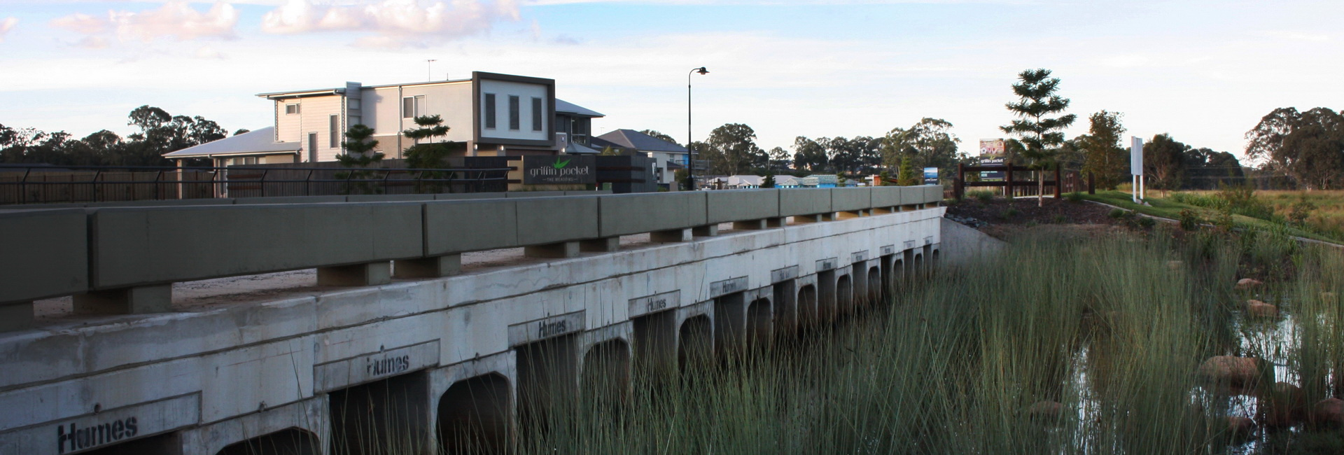 JFP Water Engineers proud involvement in new Brisbane projects