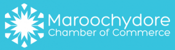 Maroochydore Chamber of Commerce