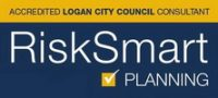 Logan - Risk Smart Accreditation
