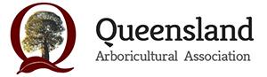 qaa-logo-new